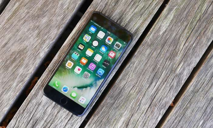 Future iPhones