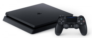 Sony's PSN Reaches 70 Million Monthly Active Users