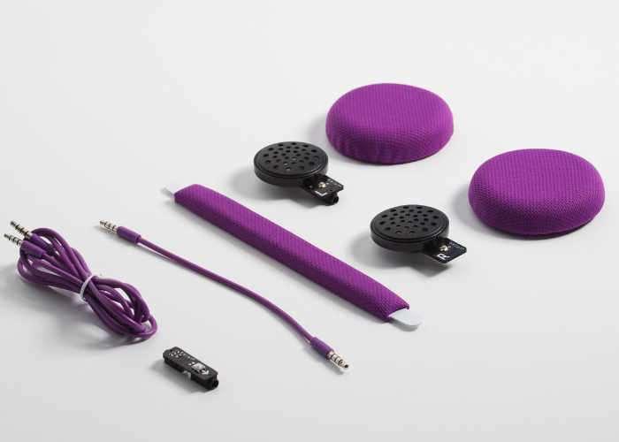 3D Print Your Own DIY Headphones