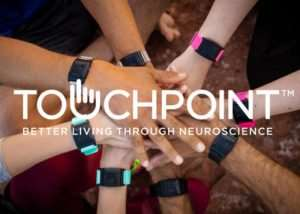 New Neuroscience Wearable Claims To Alleviate Stress In Just 30 Seconds (video)