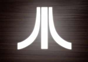 Ataribox Console Teased By Atari (video)