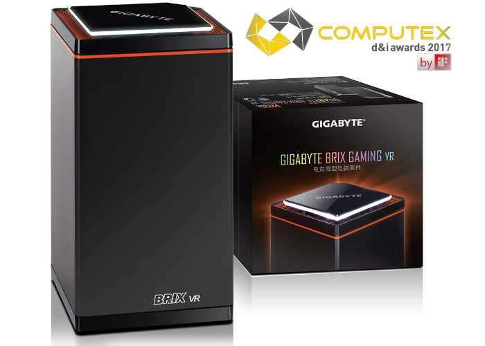 http://static.gigabyte.com/Product/104/6315/2017052409284702_src.png