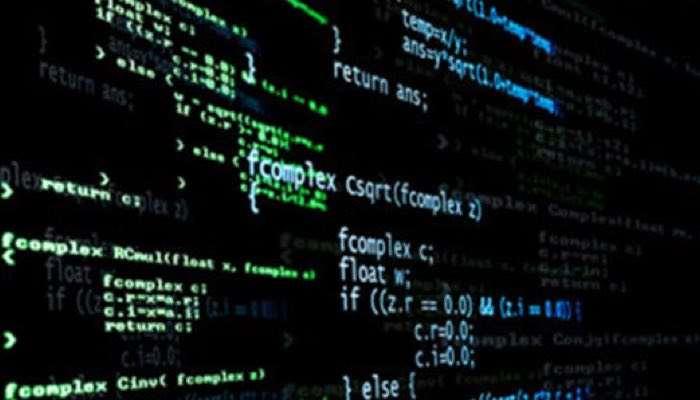 Complete Swift 3 Hacking Bundle