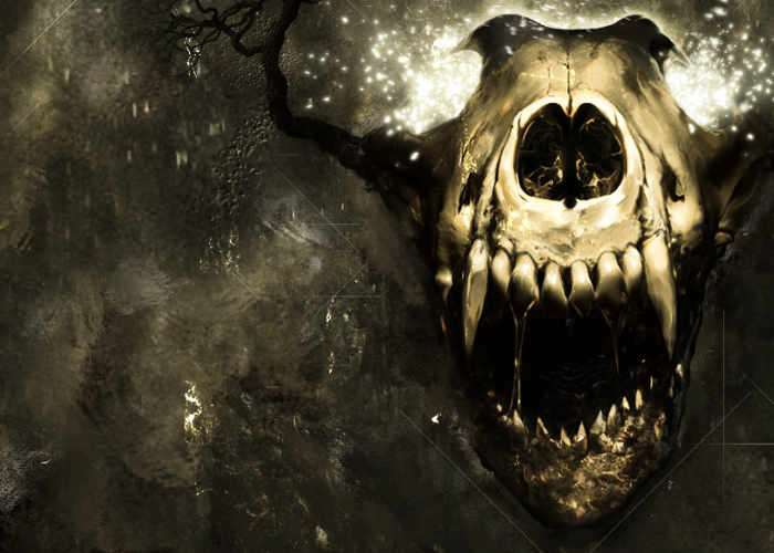 Kholat Now Available To Pre-Order