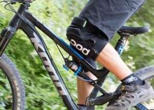 Killswitch Mountain Bike Rear Shock Dropper Post Control System (video)