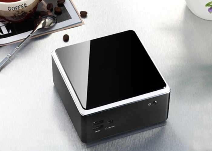 Litebox mini PC