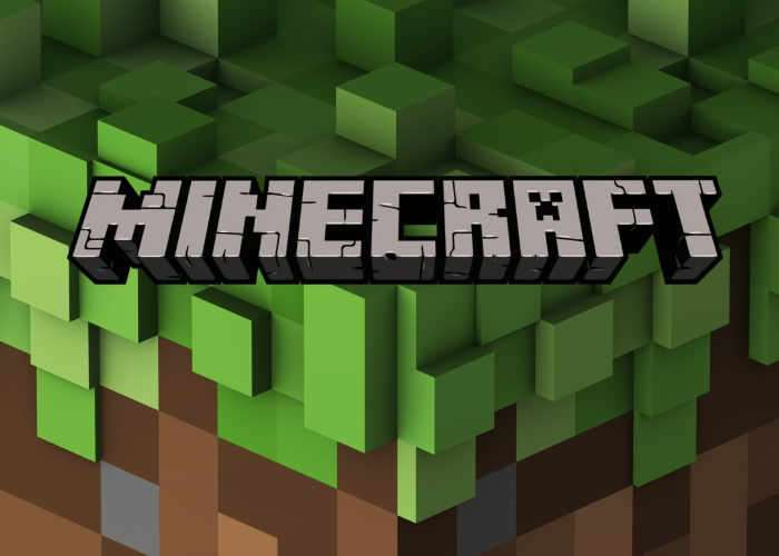 Minecraft Will be Unified Across PC, VR, Mobile, And Consoles This Summer