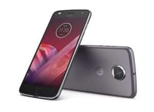 Moto Z2 Play Now Available In India