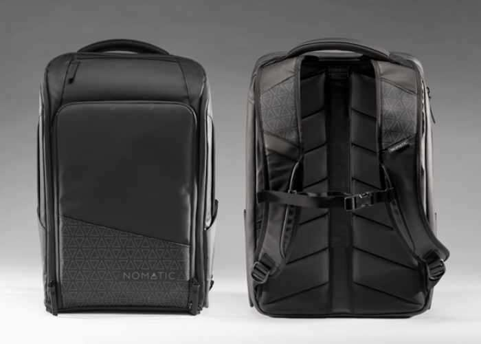 NOMATIC-Backpack