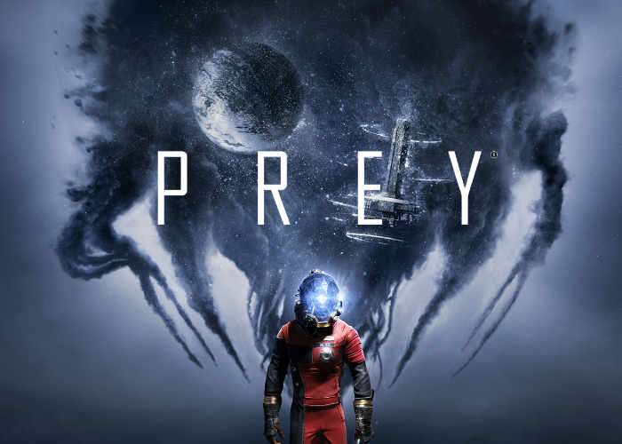 Prey patch