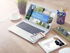 Last Minute Deal: Project Management Professional (PMP)® Certification Training