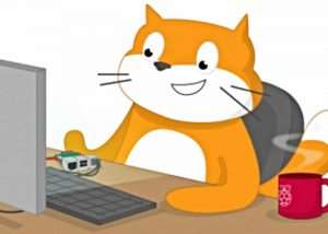 Raspberry Pi Scratch 2.0 Features Detailed