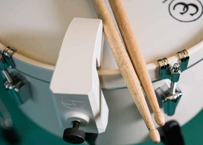 Sensory Percussion C&C Drum Package
