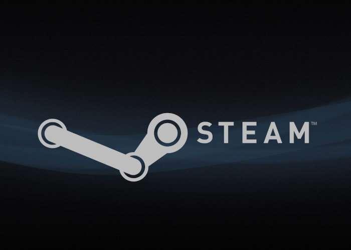 Steam Direct Fee