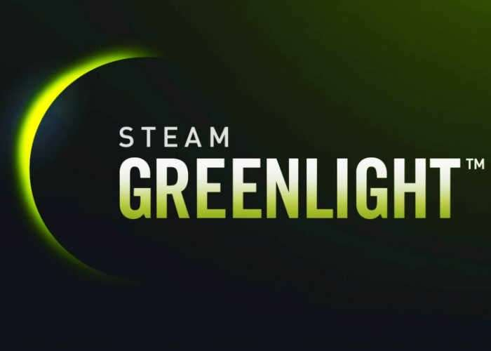 Steam Greenlight to be replaced with Steam Direct next week