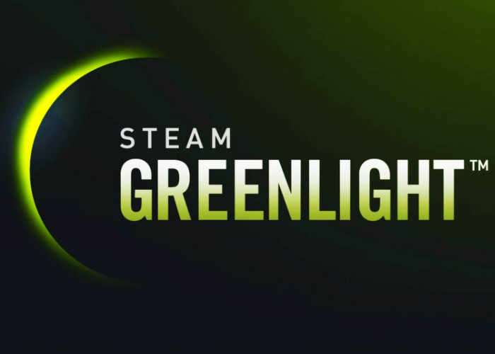 Steam Greenlight has closed and its replacement launches next week