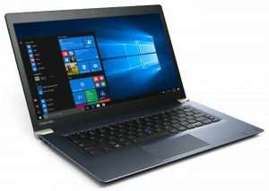 Toshiba Tecra X40 Notebook Launches From $1330