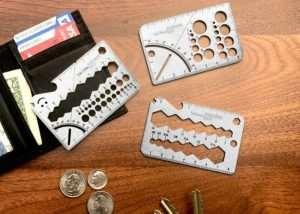 Wallet ToolBox (video)