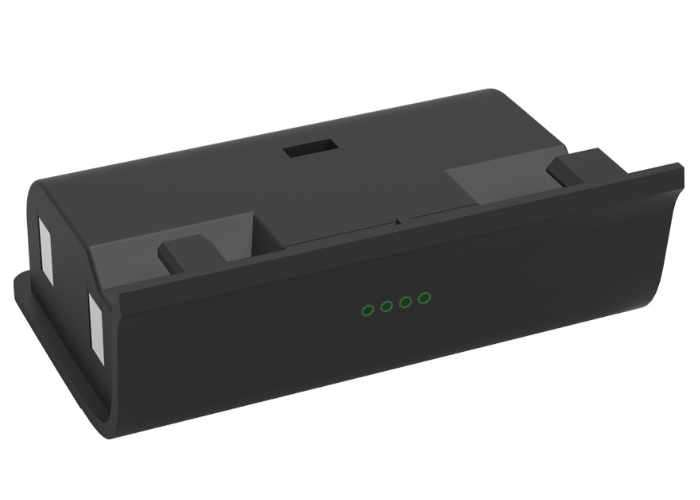 XBox One Controller Qi Wireless Rechargeable Battery Pack