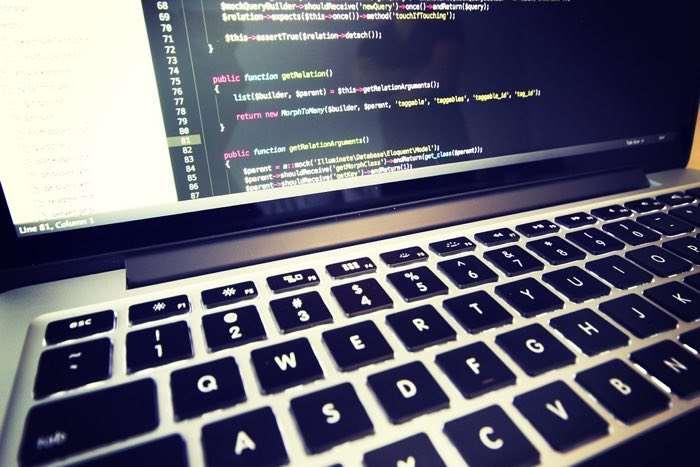 Coding Powerhouse eBook Bundle