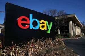 eBay Announces New Price Match Guarantee For Over 50,000 Items