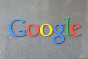 Google Will Stop Scanning Your Gmail Messages
