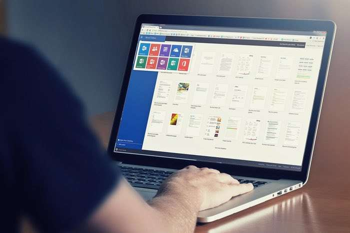 Ultimate Microsoft Office CPD Certification Bundle