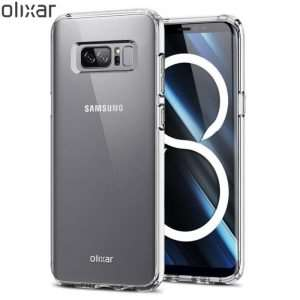 Another Galaxy Note 8 Press Render Leaked