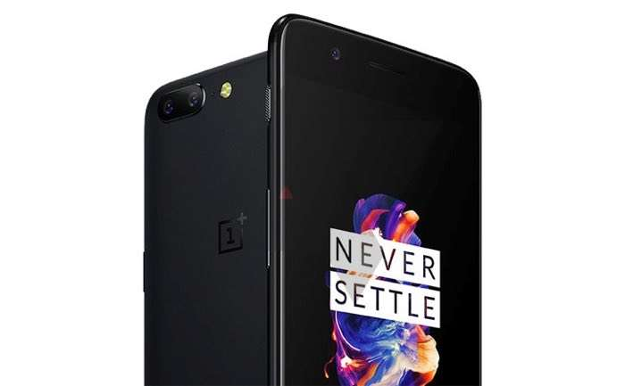 OnePlus 5 will be a performance beast; may start at Rs 32999