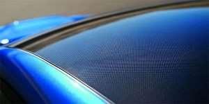 Subaru is Teasing a New WRX STI Type RA