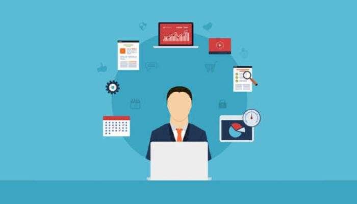 Project Management (CAPM®) Certification Training Bundle