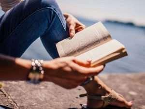 The Award-Winning Speed Reading Bundle: Lifetime License, Save 96%