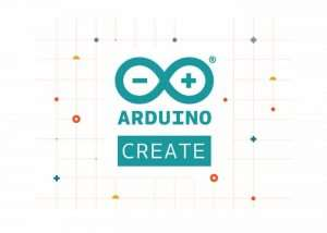Arduino Create Now Available For Chrome Systems