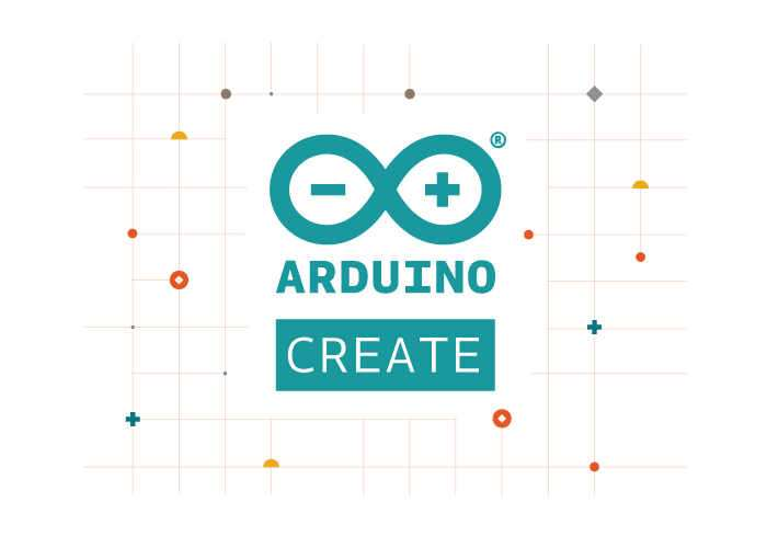 Arduino create now available for chrome systems geeky