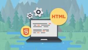 Last Minute Deal: Beginner Web Development Bundle, Save 96%