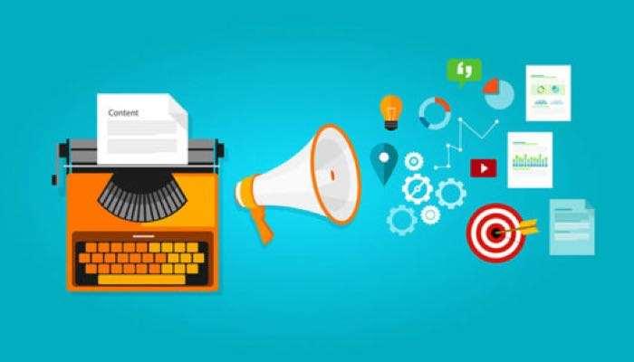 Complete Content Marketing Certification Bundle