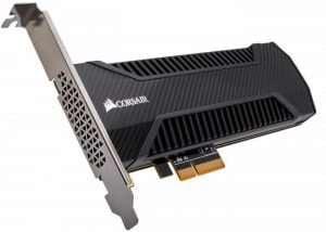 Corsair Neutron NX500 SSD Now Available For $700