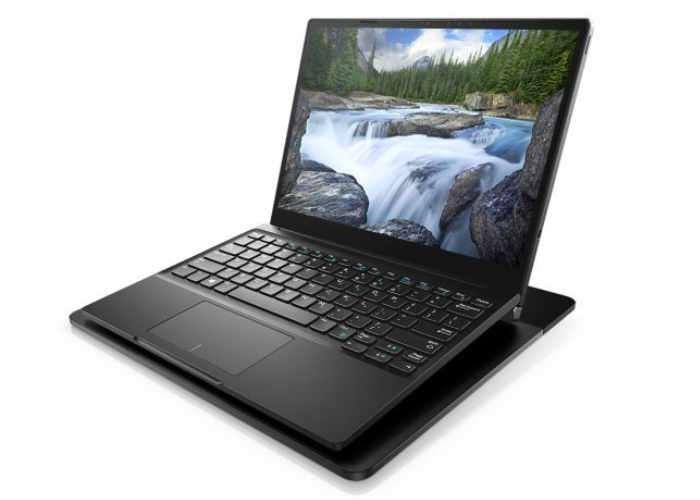 Dell Latitude 7285 Tablet-1