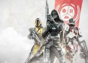 More Destiny 2 Open Destinations Revealed By Bungie (video)