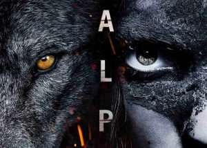 First ALPHA Movie Trailer Released By Sony Pictures (video)