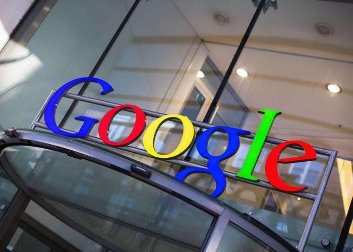 Google Could Face Another 'Even Bigger' Fine From EU Regulators