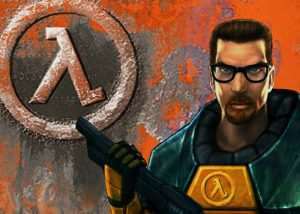 Half-Life Receives New Patch 19 Years After First Release