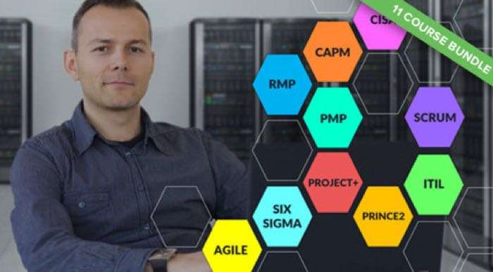 IT Process & Project Management