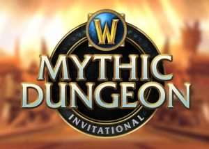 Mythic Dungeon Invitational Announced By Blizzard For Hardcore Dungeoneers