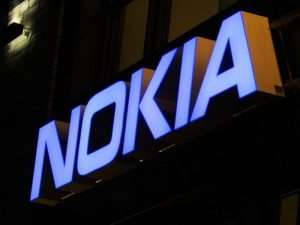 Nokia And Xiaomi Sign Patent Licensing Deal