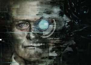 Observer Cyberpunk Horror Game Starring Rutger Hauer, Launches August 15th (video)