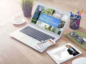 Deals: Save 96% On The Project Management Professional Certification Training