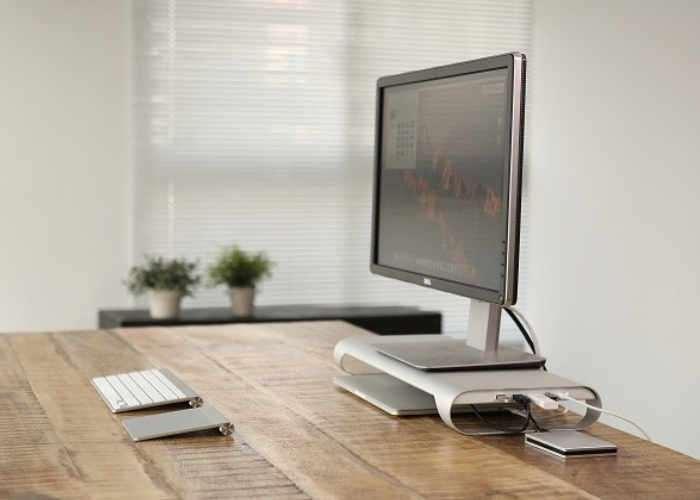 ProBASE MacBook Pro
