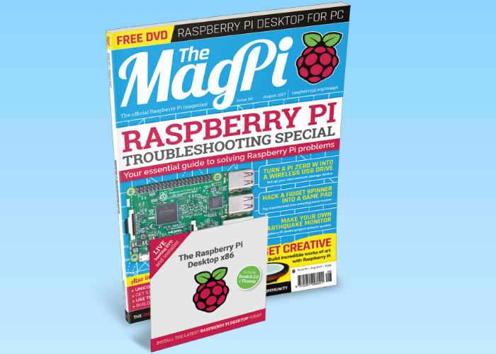 Raspberry Pi Ultimate Troubling Shooting Guide