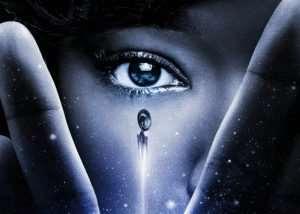 Star Trek Discovery Season One Comic Con Trailer (video)